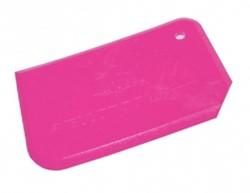 Yellotools YelloBlade Pink