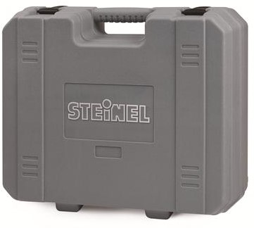 Steinel BHG 360 LI-ION Heteluchtpistool