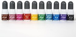 Mint Ink (5 cc bottle) - Lavender