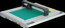Graphtec FC4500 serie