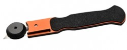 Yellotools SasserCut 6,5mm