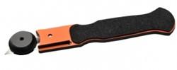 Yellotools SasserCut Pro 5,3mm