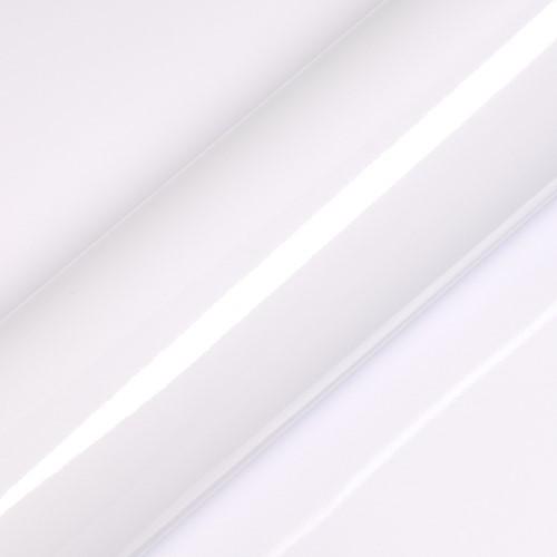 HEXIS SMARTAC EVOLUTION A5001B Polar White, 1230mm