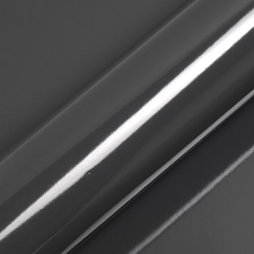 HEXIS SMARTAC EVOLUTION A5446B Elephant Grey, 1230mm