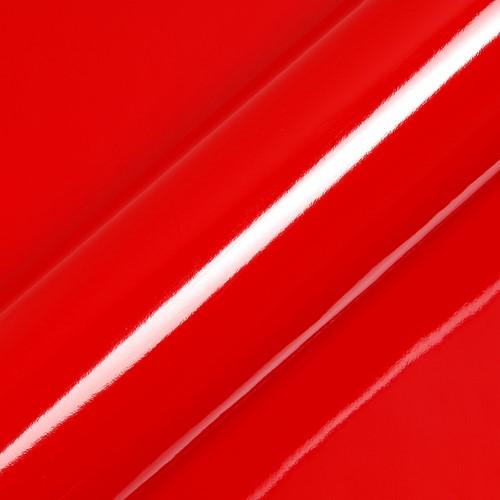HEXIS SMARTAC EVOLUTION A5485B Ember Red, 1230mm