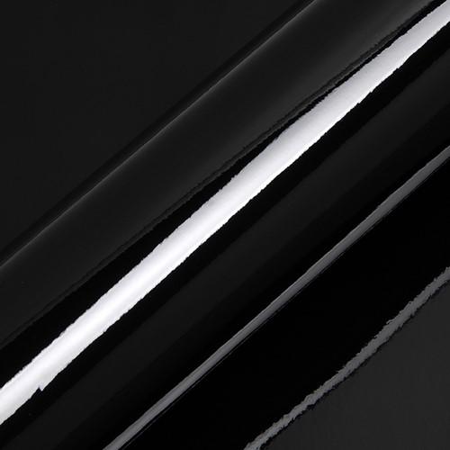HEXIS SMARTAC EVOLUTION A5889B Coal Black, 1230mm