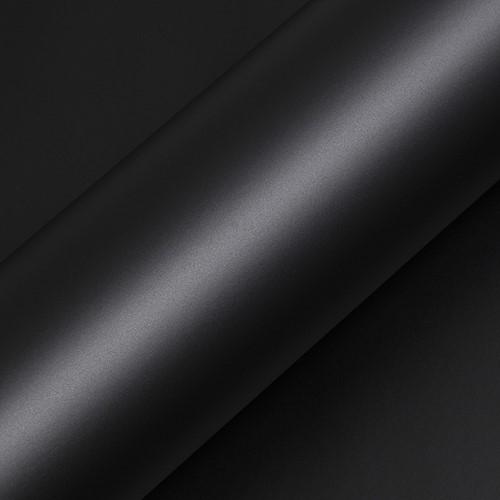 Hexis Banner B3889 Zwart 1230mm