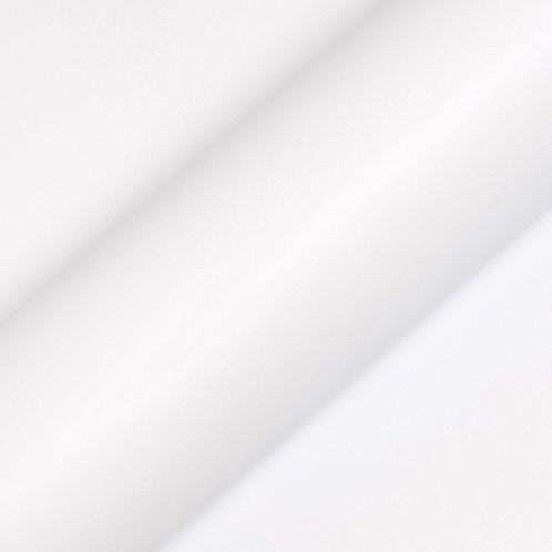 Hexis Boblanc 1230mm