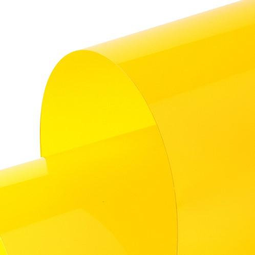 Hexis Cristal C4168 Primrose 1230mm