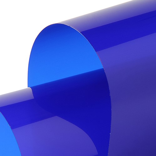 Hexis Cristal C4387 Dark Blue 1230mm