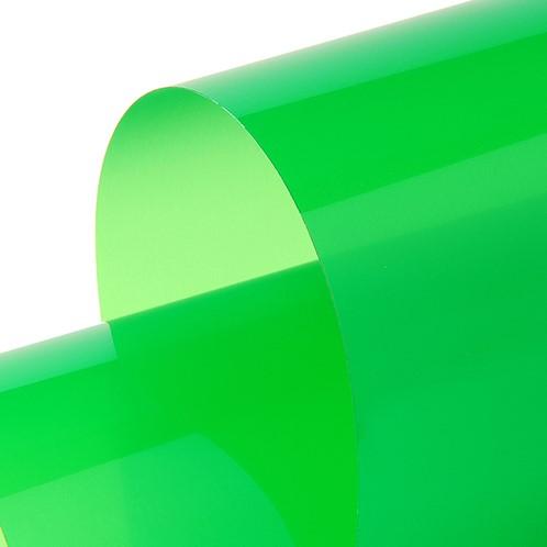 Hexis Cristal C4429 Lichen Green 1230mm