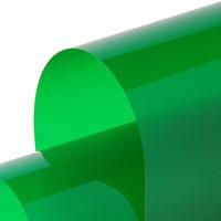 Hexis Cristal C4433 Mos groen 1230mm