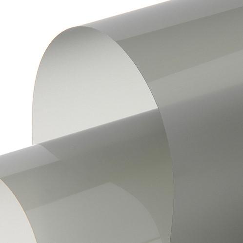 Hexis Cristal C4497 Light Grey 1230mm