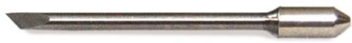 Graphtec CB09UB-K60-5 reservemessen
