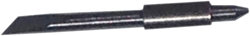 Graphtec CB15U-5 reservemessen