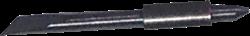 Graphtec CB15UB-2 reservemessen