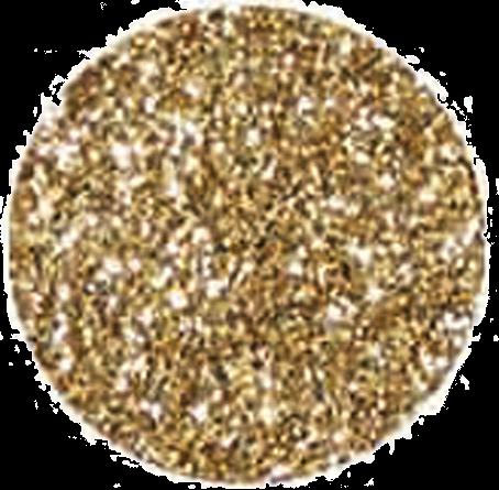 Stahls CCG945 Cad-Cut Glitter Old Gold