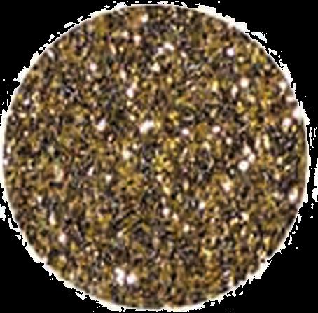 Stahls CCG947 Cad-Cut Glitter Black Gold