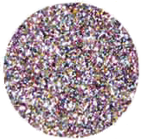 Stahls CCG948 Cad-Cut Glitter Confetti
