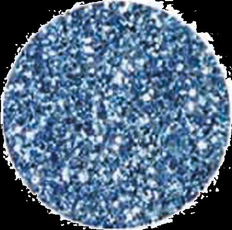 Stahls CCG950 Cad-Cut Glitter Light Blue