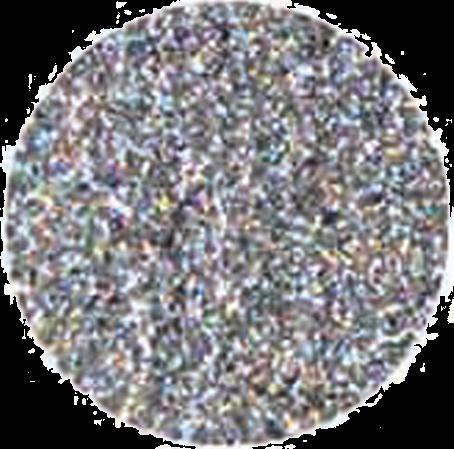 Stahls CCG951 Cad-Cut Glitter Holo Silver