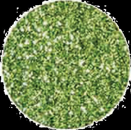 Stahls CCG953 Cad-Cut Glitter Light Green