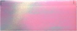 Stahls' Cad Cut Effect 900 Rainbow