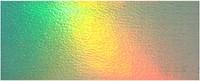 Stahls CCE901 Cad-Cut Effect Spectrum