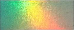 Stahls' Cad Cut Effect 901 Spectrum