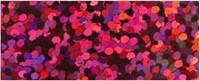 Stahls CCE909 Cad-Cut Effect Sparkle Pink