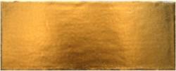 Stahls' Cad Cut Effect 910 Gold