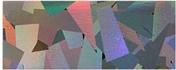 Stahls' Cad Cut Effect 913 Crystal