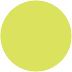 Stahls CCPP101 Cad-Cut Premium Plus Fluor Yellow