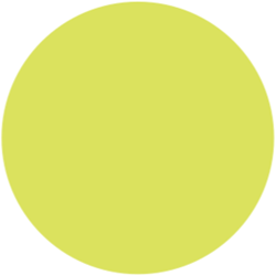 Stahls CCSF101 Cad-Cut SportsFilm Fluor Yellow
