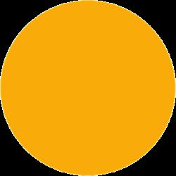 Stahls CCPP106 Cad-Cut Premium Plus Sunflower Yellow