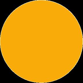 Stahls CCPP106 Cad-Cut Premium Plus NEW Sunflower Yellow