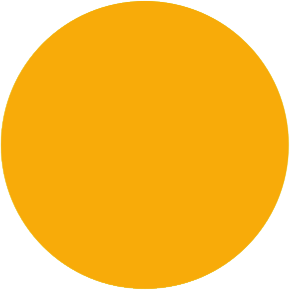 Stahls CCSF106 Cad-Cut Sportsfilm Sunflower Yellow