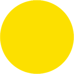 Stahls CCPPS110 Cad-Cut Premium Plus Sublistop Yellow