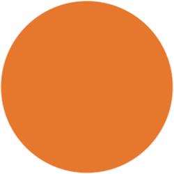 Stahls CCPP181 Cad-Cut Premium Plus Fluor Orange
