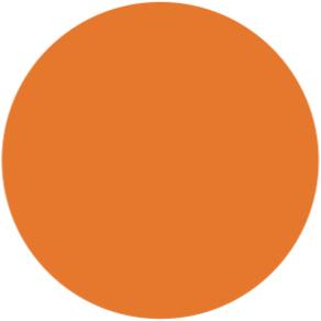 Stahls CCPP181 Cad-Cut Premium Plus NEW Fluor Orange