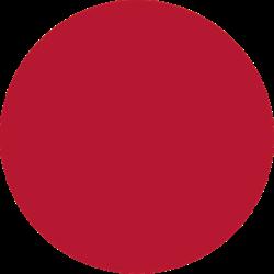 Stahls CCPP200 Cad-Cut Premium Plus Red