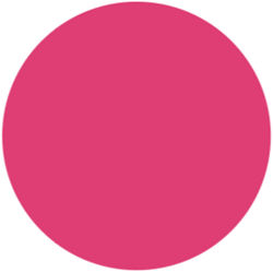Stahls CCPPN241 Cad-Cut Premium Plus Nylon Fluor Pink
