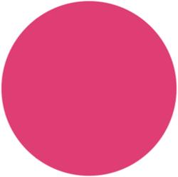 Stahls CCSF241 Cad-Cut SportsFilm Fluor Pink