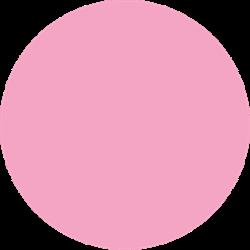 Stahls CCPP252 Cad-Cut Premium Plus Pink