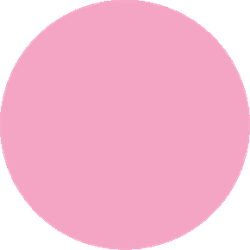Stahls CCSF252 Cad-Cut SportsFilm Pink