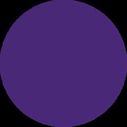 Stahls CCSF280 Cad-Cut SportsFilm Purple