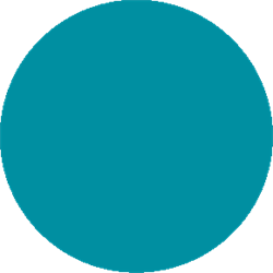 Stahls CCPPS380 Cad-Cut Premium Plus Sublistop Turquoise
