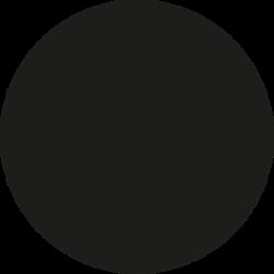 Stahls CCPPN700 Cad-Cut Premium Plus Nylon Black