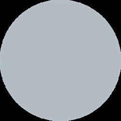 Stahls CCPPN730 Cad-Cut Premium Plus Nylon Grey