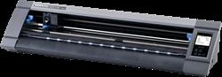 Graphtec CE LITE-50 snijplotter